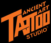 Tattoo and Body Piercing Shop Roanoke VA, Blacksburg VA, charleston WV
