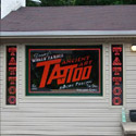 Roanoke VA tattoo and laser tattoo removal  shop